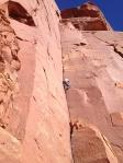 B Climbing 2