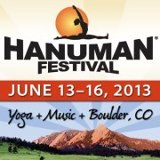 hanuman logo 3