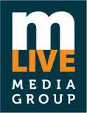 mlive logo