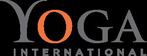 yoga international.png